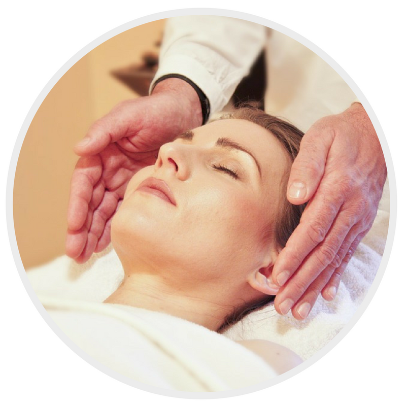 Reiki, Heather Stanworth, Usk, Pontypool, Monmouthshire, Wales