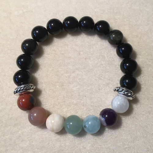 Heather Stanworth Reiki Bracelet 14 99